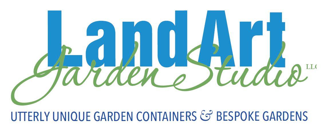LandArt Garden Studio